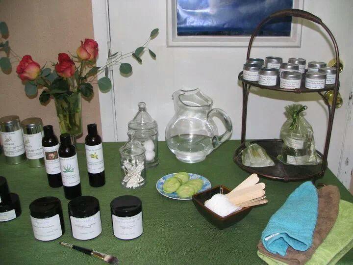 AEM Body Products